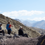 Yoga-and-Hiking-in-the-Himalayas