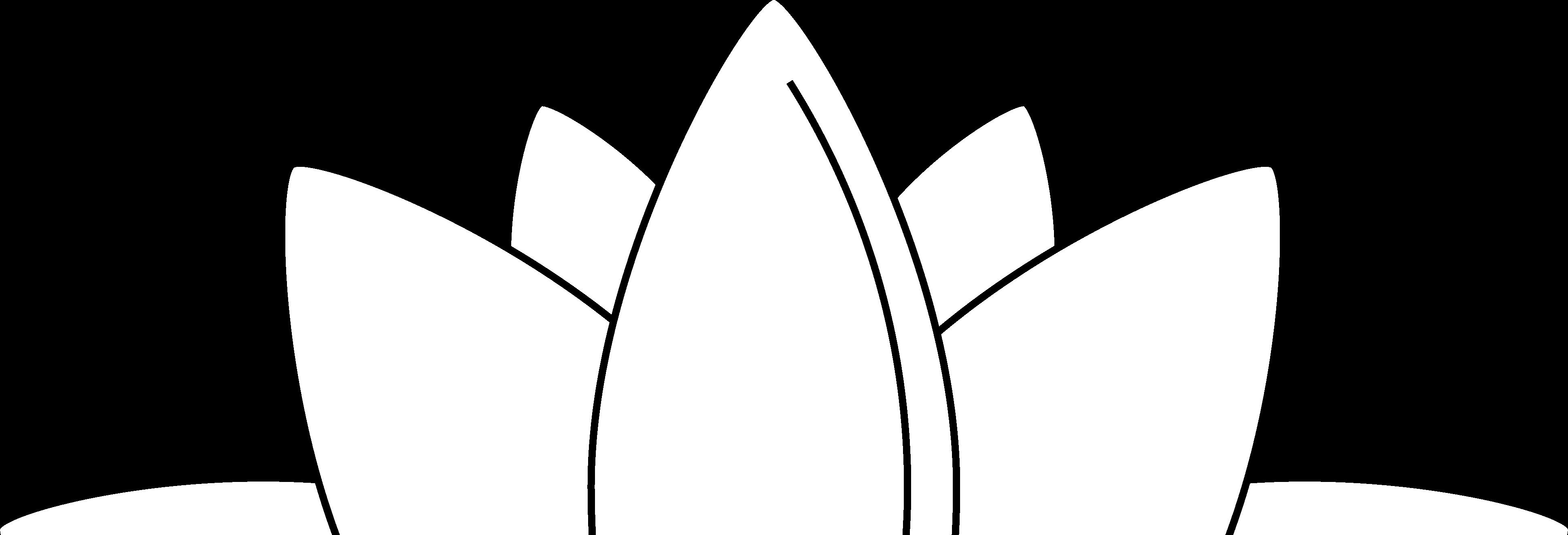 lotus-divider