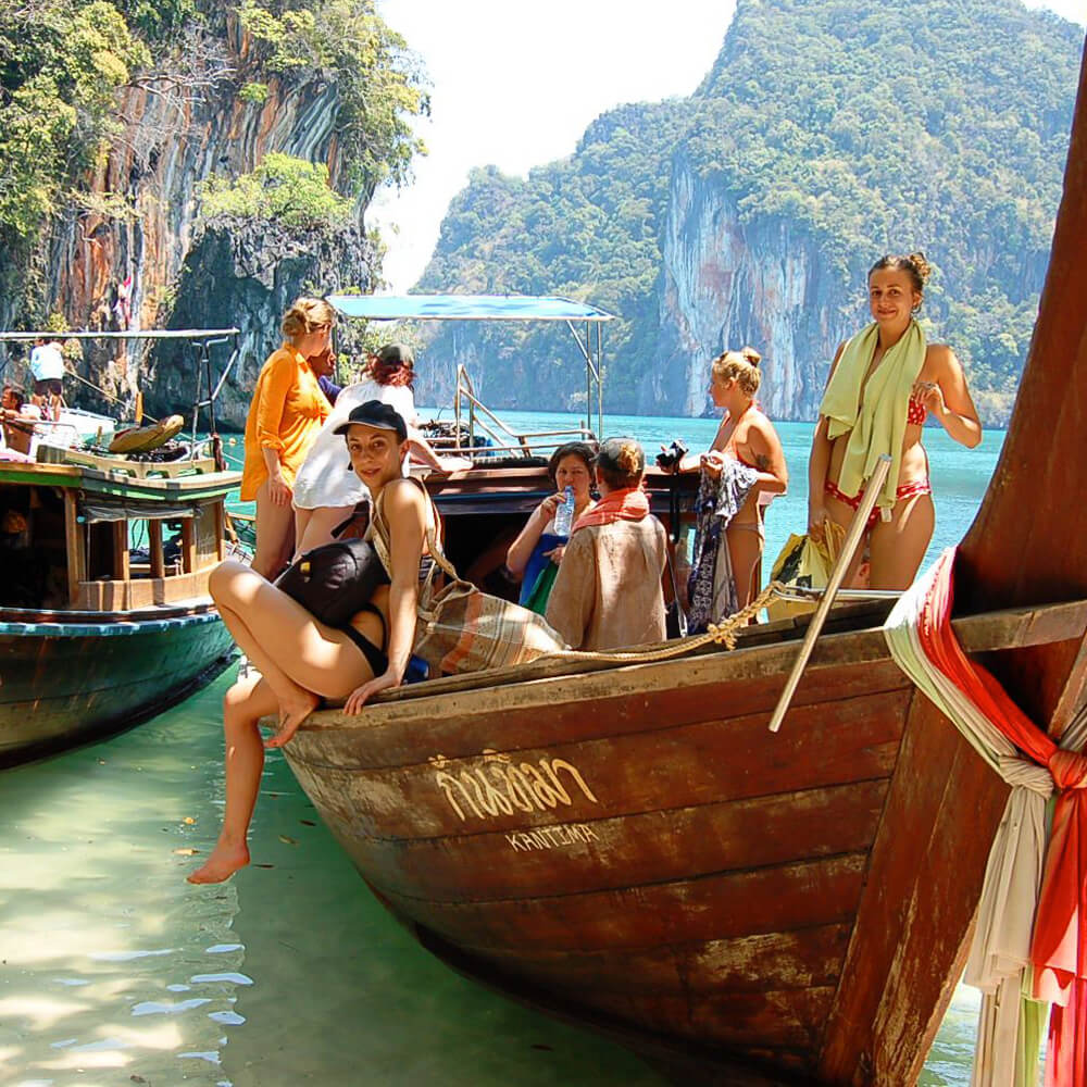 Koh-Yao-Noi-Outdoor-Excursions