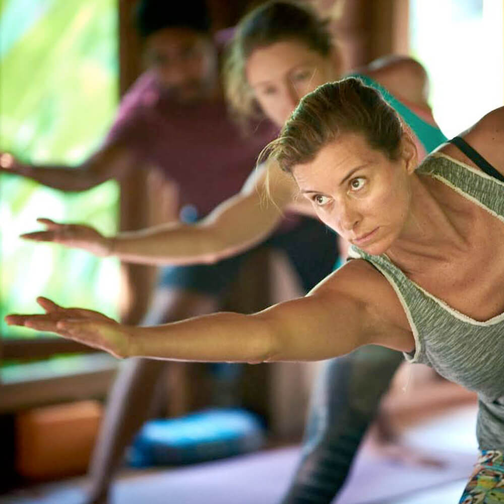 Ongoing-Yoga-Retreat-featured
