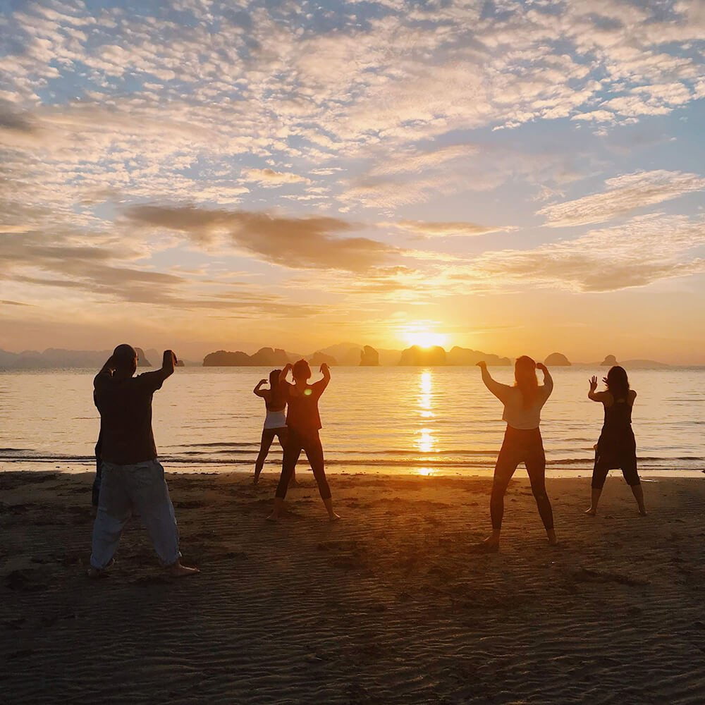 sunrise-tai-chi