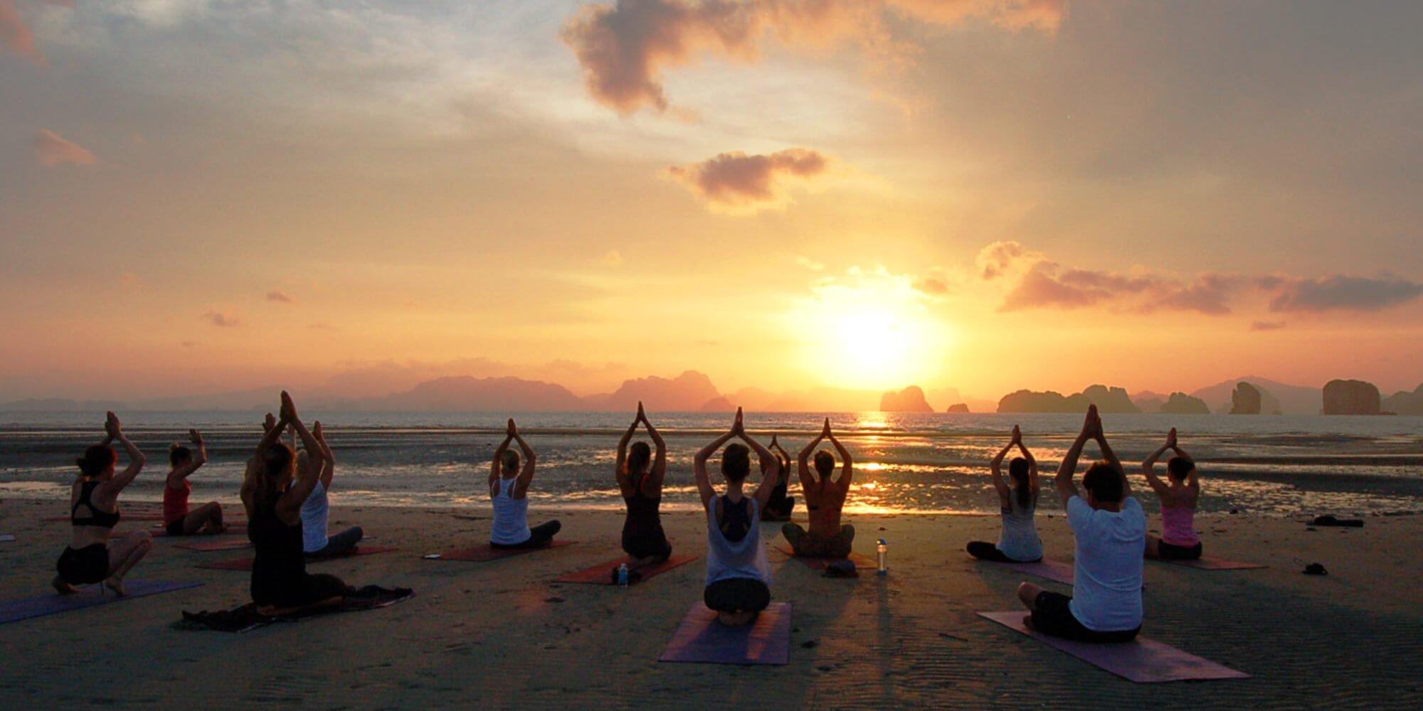 yoga-spaces