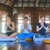 thai_massage_island_yoga