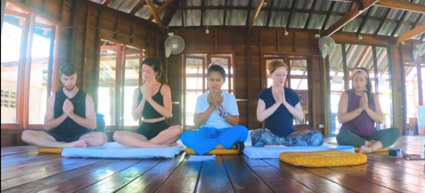 thai_massage_island_yoga
