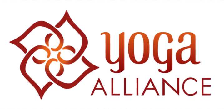 yoga-alliance-teacher-education-santosha-ashtanga-vinyasa-yoga-png-favpng-9RzhXzJKXirfXsUgaQ0vLQNjG-removebg-preview