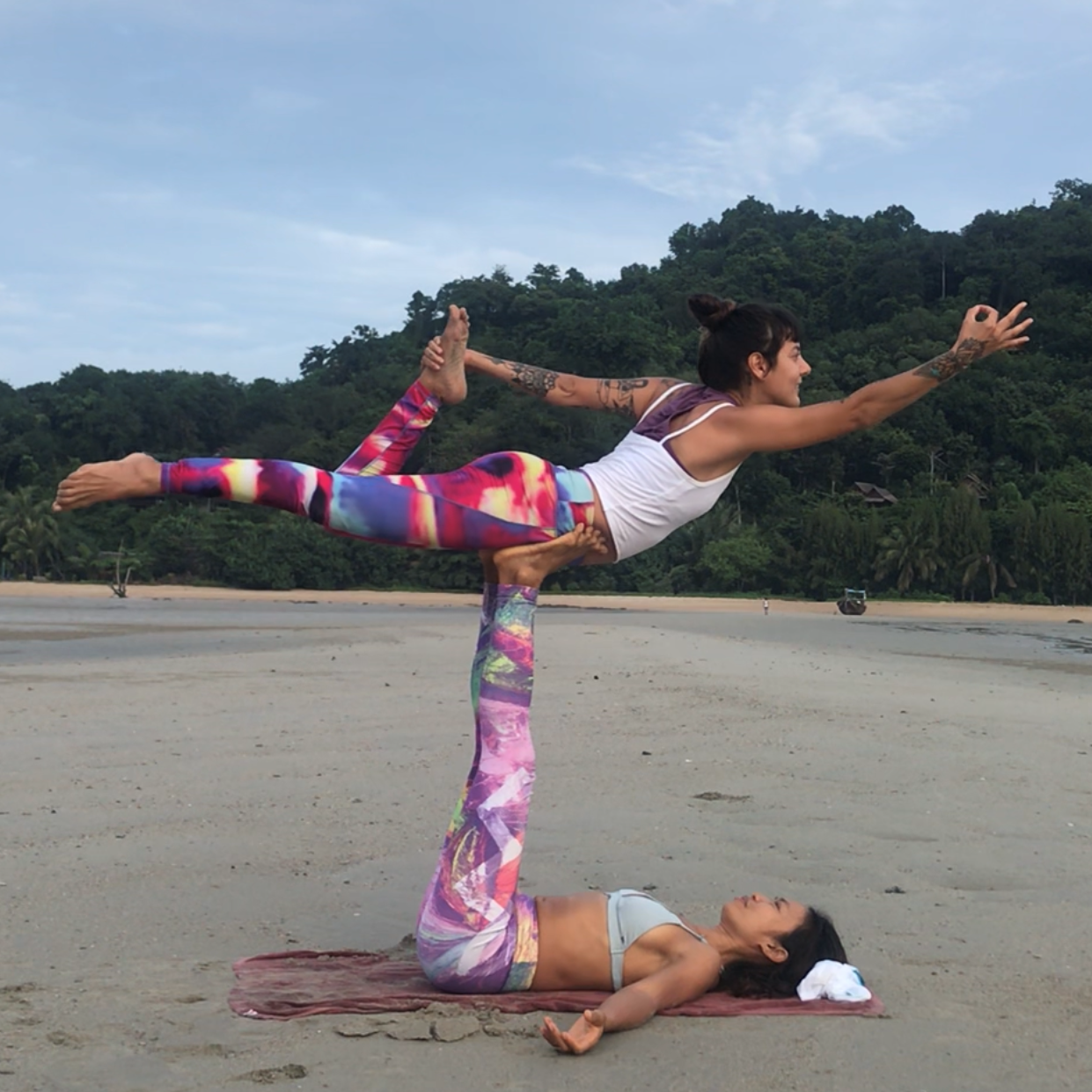 ACROYOGA_WORKSHOP