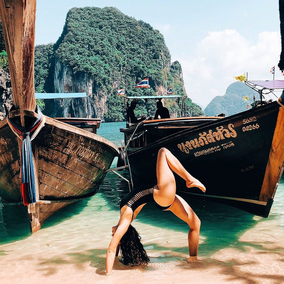 Yoga-on-the-Beach-IYT